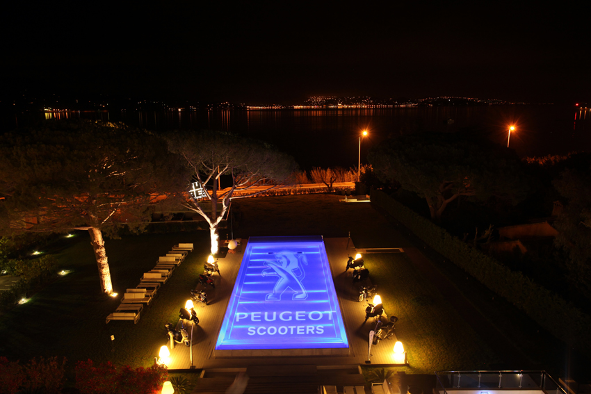 18/EVENTS/Logo piscine Peugeot.JPG